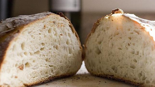 El pedazo de pan duro que dio origen a un insulto