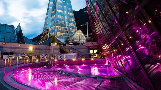 Diez ideas para disfrutar de Andorra sin esquiar