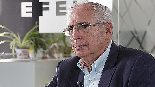 El TS investiga al presidente de Melilla, Juan José Imbroda, por prevaricación