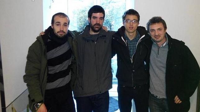 El imputado de Podemos no deja el cargo: «No hice nada negativo»