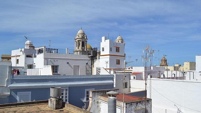 Cádiz: 48 horas para descubrir la ciudad y su carnaval