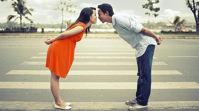 Los siete «efectos secundarios» del amor según la ciencia
