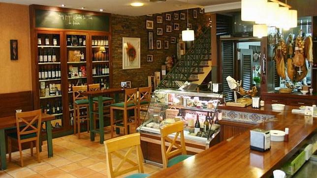 Los Mejores Restaurantes Para Comer Potajes En Galicia