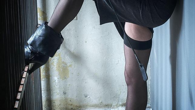 La ruta sexual para hacer realidad las fantasías de «50 sombras de Grey»