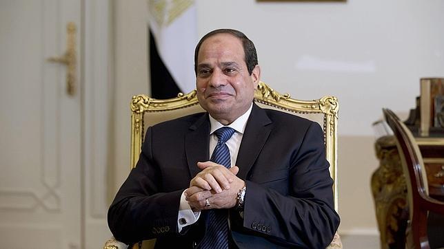 Egipto bombardea posiciones del Estado Islámico en Libia tras la ejecución de 21 coptos
