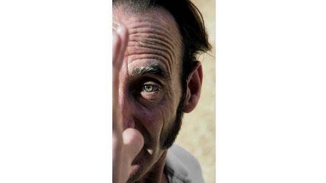 Fotografía y Poesía funden sus almas en «Art Mariage»