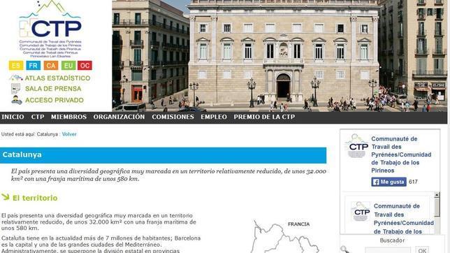 La Generalitat adjudica a los «reyes catalanes» la «conquista» del Mediterráneo