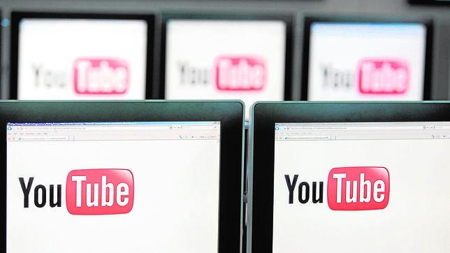 Para algunos, el dinero entra a raudales gracias a esta plataforma de vídeos