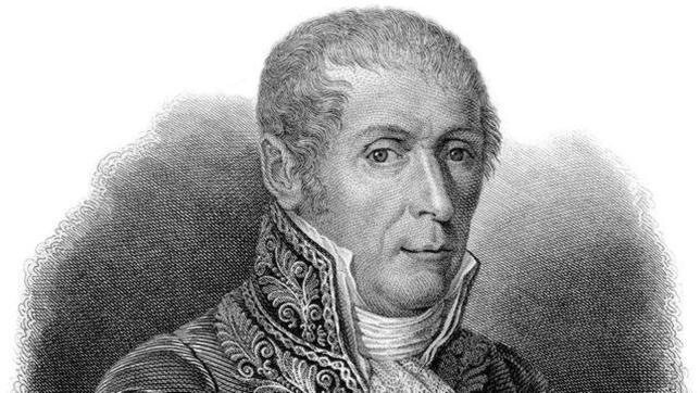 El aristócrata que iluminó a Napoleón