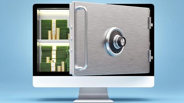 La operación Carbanak ha puesto al descubierto un robo informático de 1.000 millones de euros a un centenar de bancos de una treintena de países