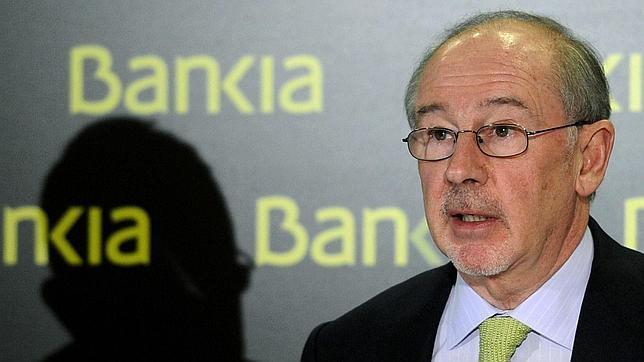 Rato pide que un comercio le indemnice con 380 euros por for Oficina del consumidor gijon