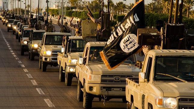 Libia, los riesgos de una nueva guerra a las puertas de Europa