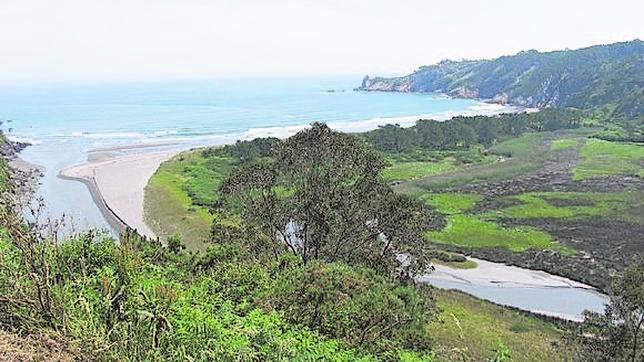 Asturias, una tierra verde esmeralda