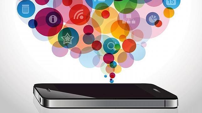 El SMS no ha muerto: razones por las que  — a veces — es mejor que WhatsApp