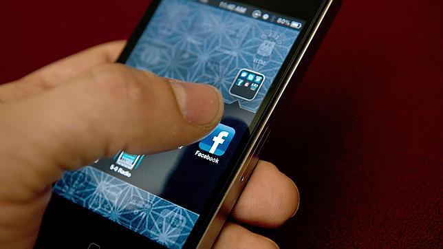 La muerte toca lo digital: ¿Se pueden gestionar las cuentas de un fallecido?