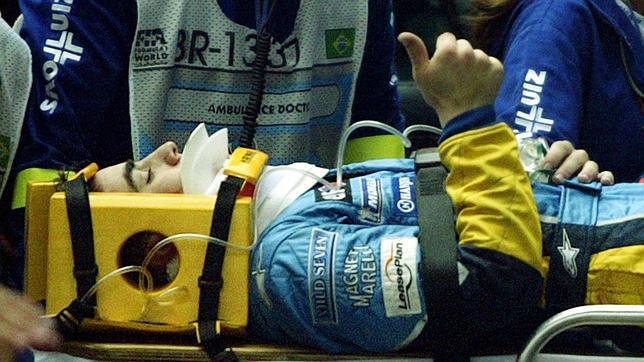 Circuito Fernando Alonso Accidente : Muere un niño de años en un accidente con un kart en el