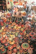 Colombia: la cultura, su mejor arma para conseguir la paz ansiada