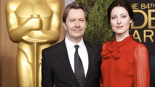 Siete actores que inexplicablemente nunca han ganado un Oscar