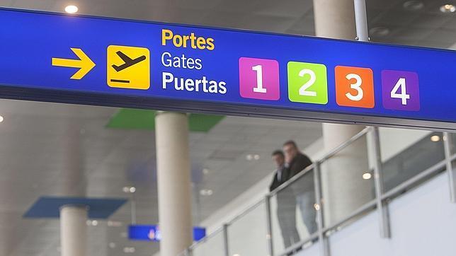Cuándo hay que reservar un vuelo para que salga más barato