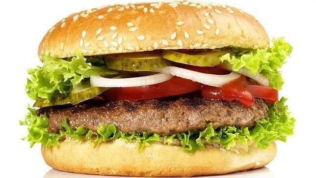 La OCU detecta altas dosis de aditivos y otros tipos de carne en preparados de carne picada de vacuno
