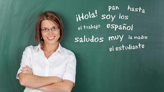 El español es el idioma más feliz