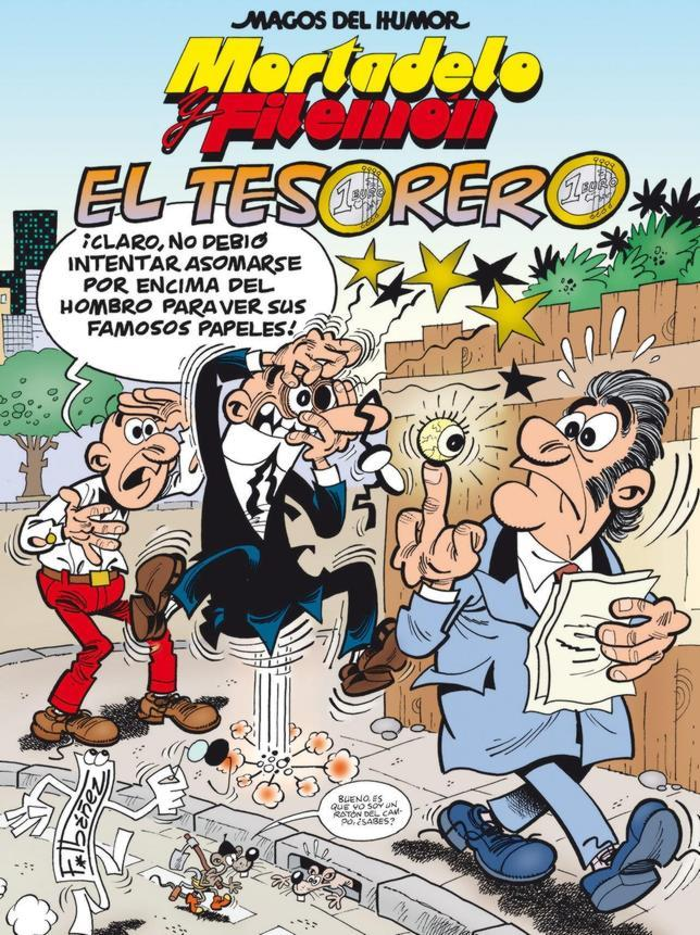 http://www.abc.es/Media/201502/24/mortadelo-filemon-tesorero-barcenas--644x862.jpg
