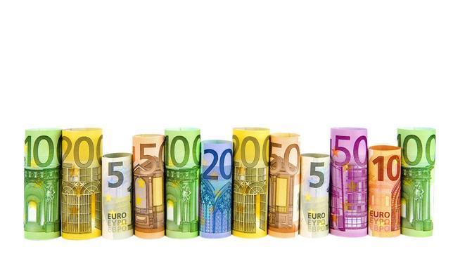 El nuevo billete de 20 euros estará en circulación el próximo 25 de noviembre