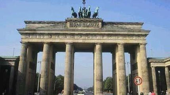 ¿Por qué Alemania no se endeuda?