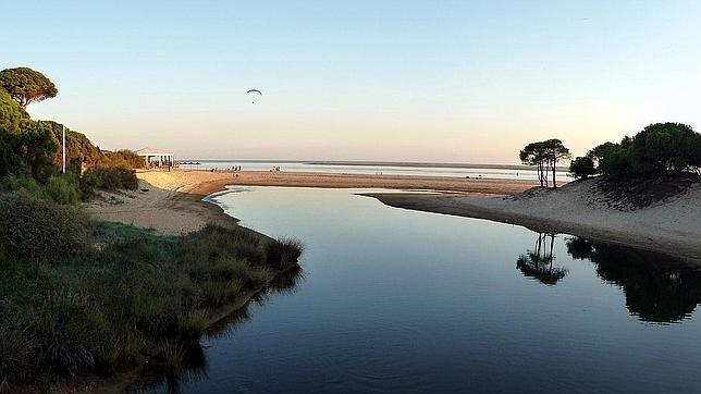 48 horas en Huelva, entre monumentos, playas y tapas