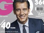 Los hombres 'cuarentañeros', muy de moda