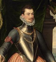 La batalla de Gembloux: Don Juan de Austria y Farnesio aplastan a 25.000 rebeldes