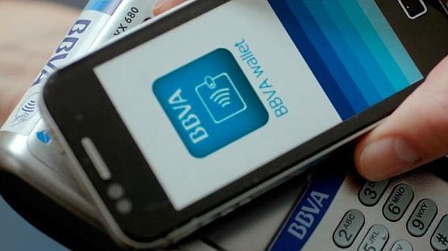 Los retos de la banca digital pasan por los pagos móviles y los servicios contextuales