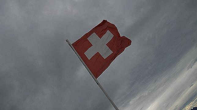 Una de cada dos peticiones de información en cuanto a la apertura de cuentas bancarias en el extranjero tiene relación con Suiza