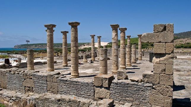 Diez rincones por descubrir de la Andalucía más bella