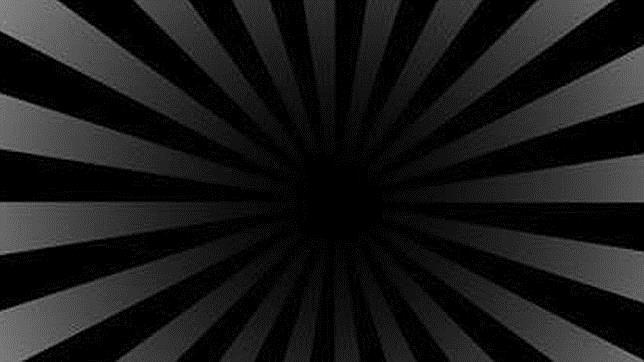 Ocho ilusiones ópticas más impresionantes que el vestido azul y negro