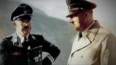 Armamento nuclear Hitler--478x270