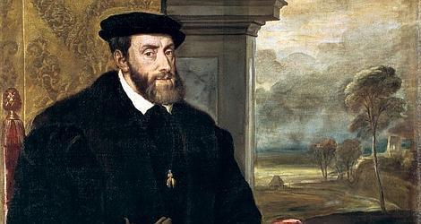 La tragedia de los Austrias españoles: la dinastía que fue destruida por la endogamia