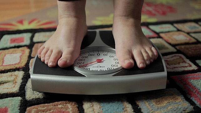 La OMS pretende que así se reduzca la obesidad