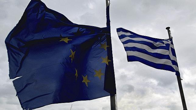 agencia euro salida