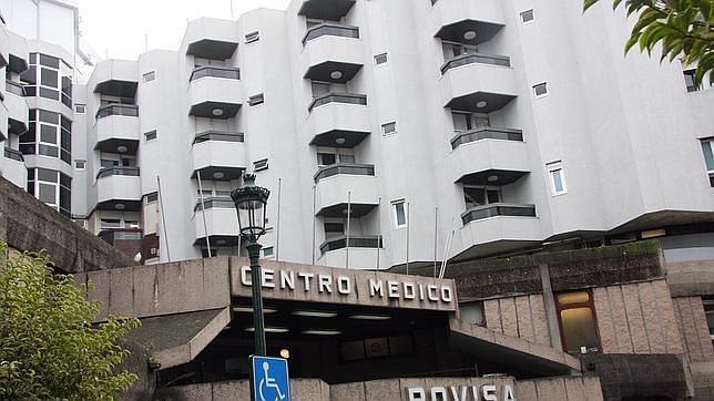 El centro anunció el despido de 13 trabajadores después de retirar un ERE de 56 trabajadores