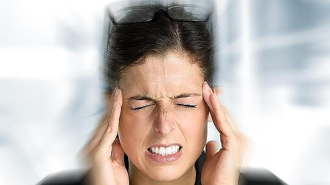 Resultado de imagen para Estrés causa infarto