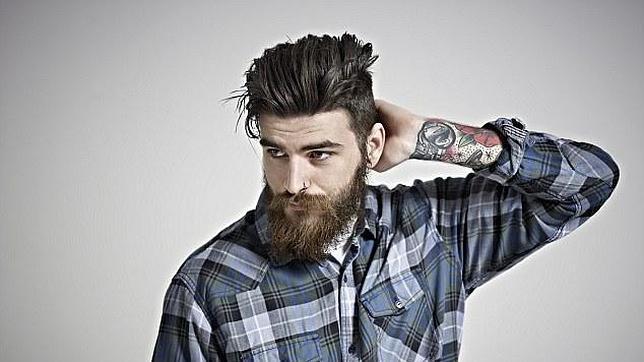 la ecuaci n que explica por qu todos los hipsters On imagenes de hipsters hombres