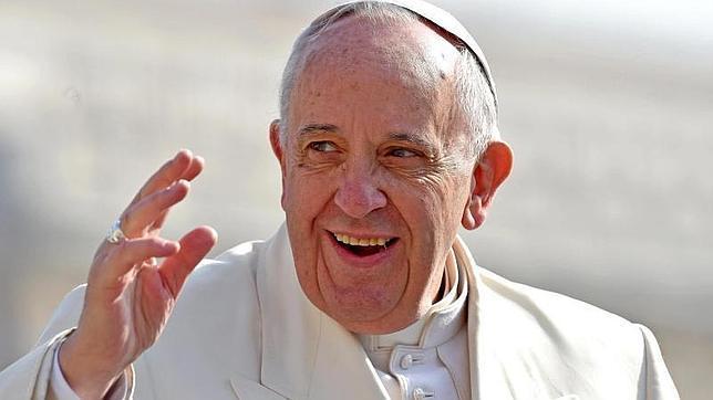 Papa Francisco: Dos años que han rejuvenecido a la Iglesia