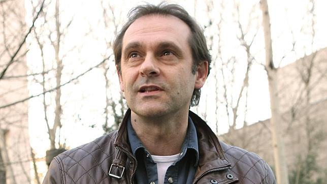 Sebastián Roa, en una imagen reciente