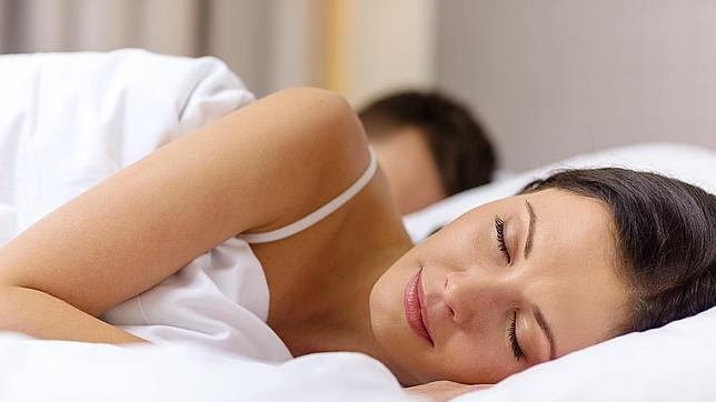 Ocho cosas sorprendentes que pueden ocurrir mientras dormimos