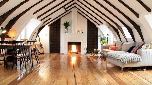 Las mejores webs para alquilar viviendas de vacaciones - Casas de lujo en el mundo ...