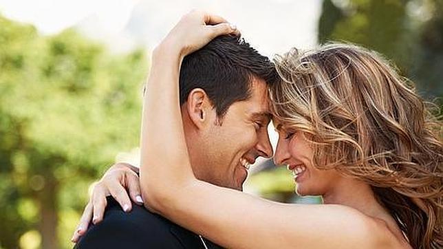 La investigación sugiere que tener una relación romántica produce alteraciones en la arquitectura del cerebro
