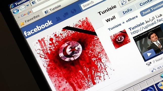 Facebook: sin desnudos ni violencia