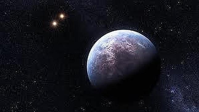 Miles de millones de planetas en zona habitable, solo en nuestra galaxia