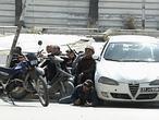 """SEGUIMIENTO MUNDIAL DE """"ATENTADOS"""". - Página 23 Tunisia-nueva-min--146x110"""